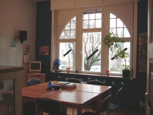 School inside.JPG