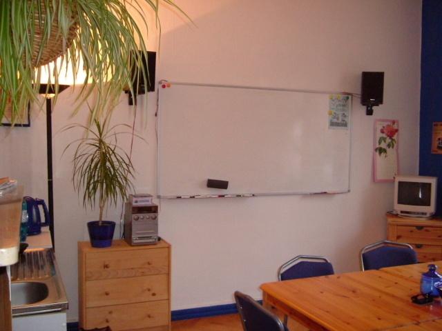school inside 1.JPG